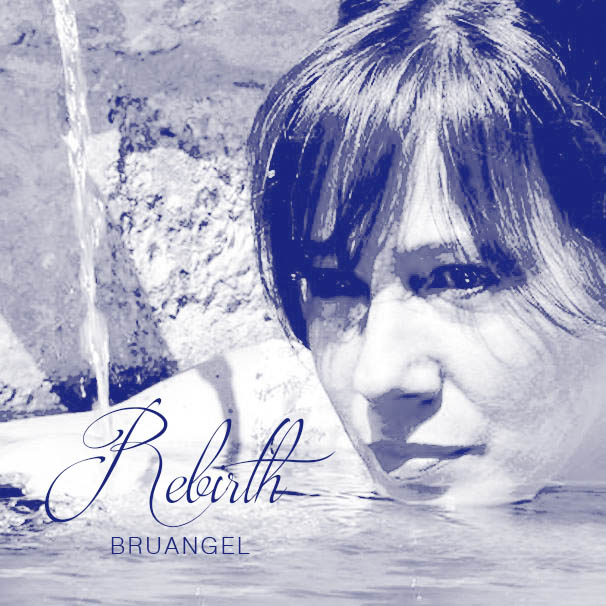 bruangel-rebirth_01-francesca